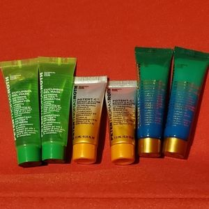 NEW 6pc Peter Thomas Roth Anti-Aging Travel Set